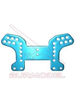 Mariposa suspensión trasera Buggy 1:16 (81602)