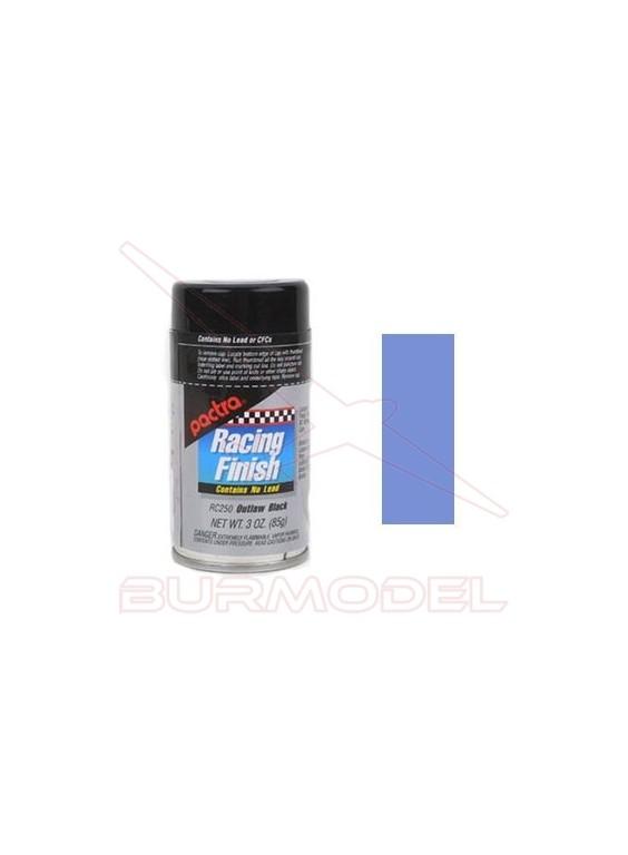 Spray Pactra RC252 Azul streak
