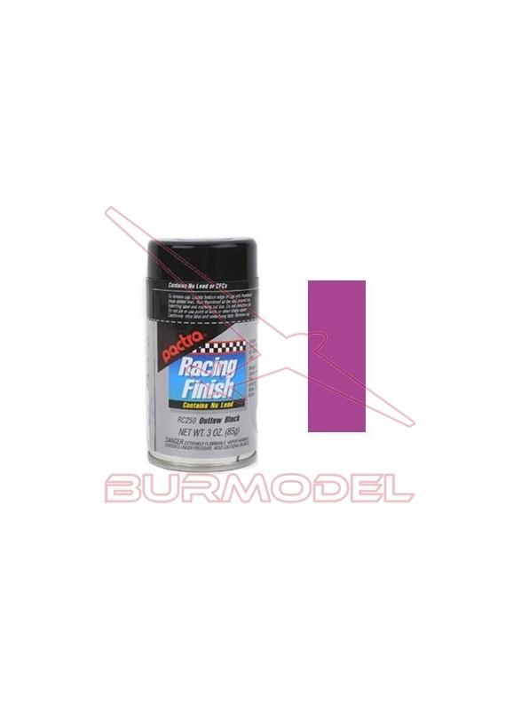 Spray Pactra RC273 Morado candy