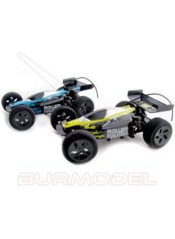 Coche RC Ninco Parkracers XB32 Roller