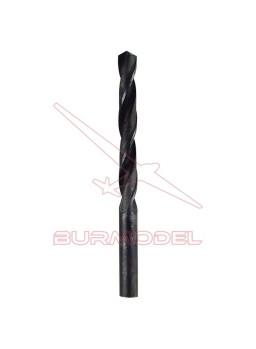 Broca CIL. HSS. 0.20 mm (1 unidad)