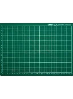 Tapete de corte DIN A4 30x22 cm