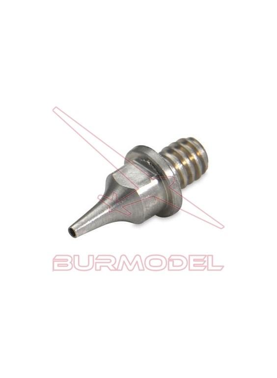 Obturador AB200 (3)