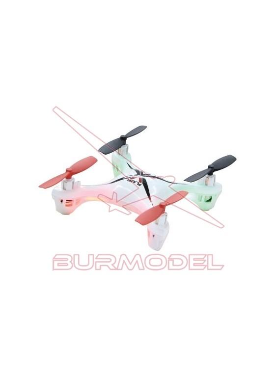 Dron X-Flash 2,4 Ghz