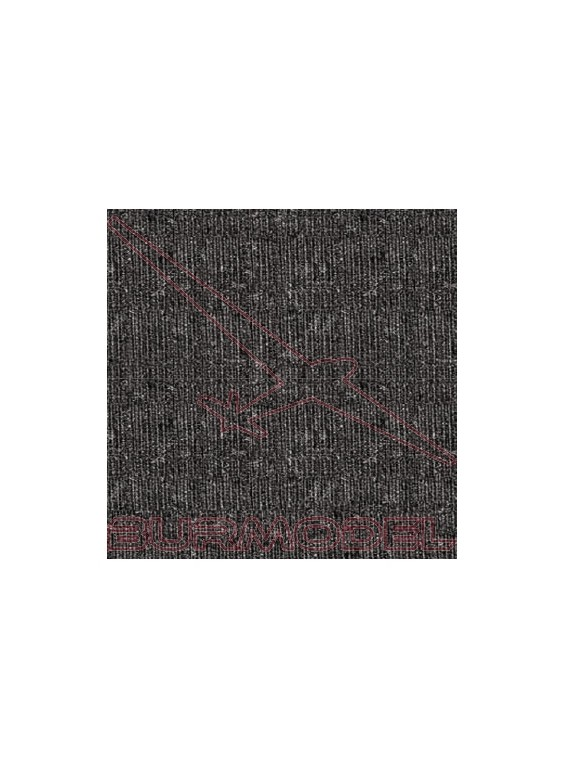 Textura para tejas