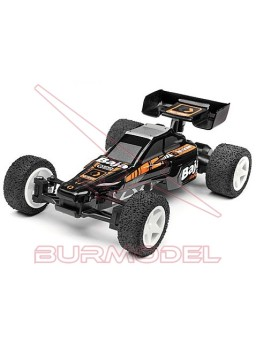 Buggy RC 1/32