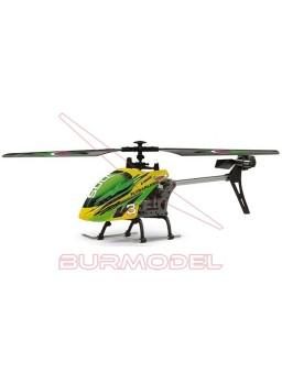 Helicóptero RC Sole V3