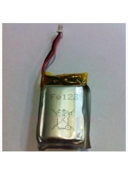 Batería 73018