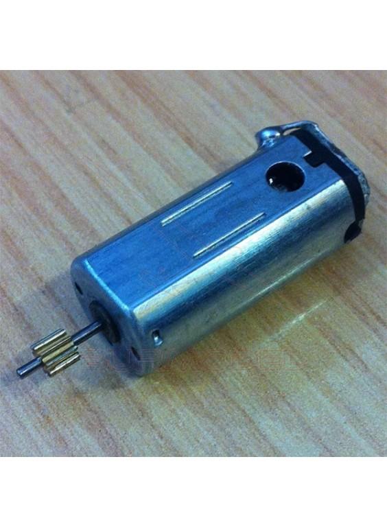 Motor invader VE1