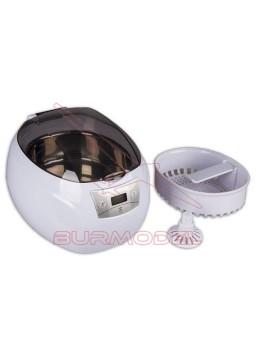Limpiador Ultrasonidos