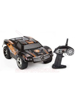 Mini Truck RC 5 velocidades 13,5cm