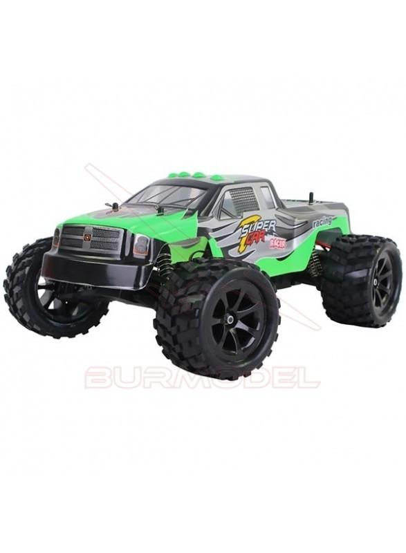 Monster Truck RC Terminator 1:12 39cm