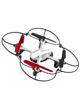 Dron con cámara Nano 2