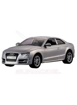 DX Audi S5 1:18