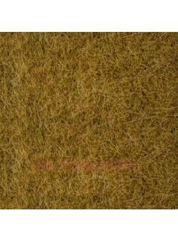 Hierbas silvestres beige 6mm