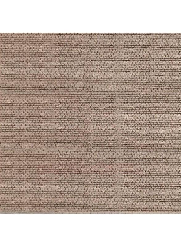 Muro 33,4x12,5cm