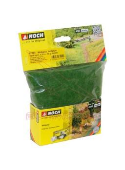 Hierbas silvestres verde claro 6mm