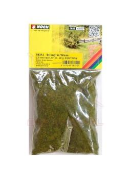 Hierbas de pradera 2,5mm