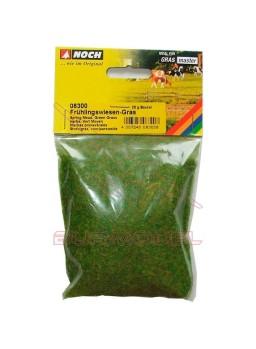 Hierbas primaverales 2,5mm
