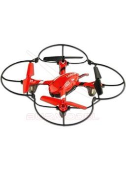 Drone sin cámara Nano 2