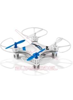 Dron Quadrone XS