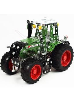Kit montaje Tractor Fendt 313 Vario 1/32