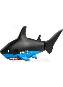 Tiburón Shark r/c
