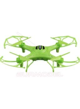 Drone LH-X13S multifunción 2.4GhZ