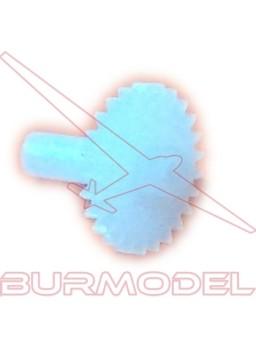 Engranaje principal drone LH-X13S