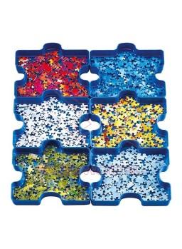 Organizador de piezas de puzzle Ravensburger