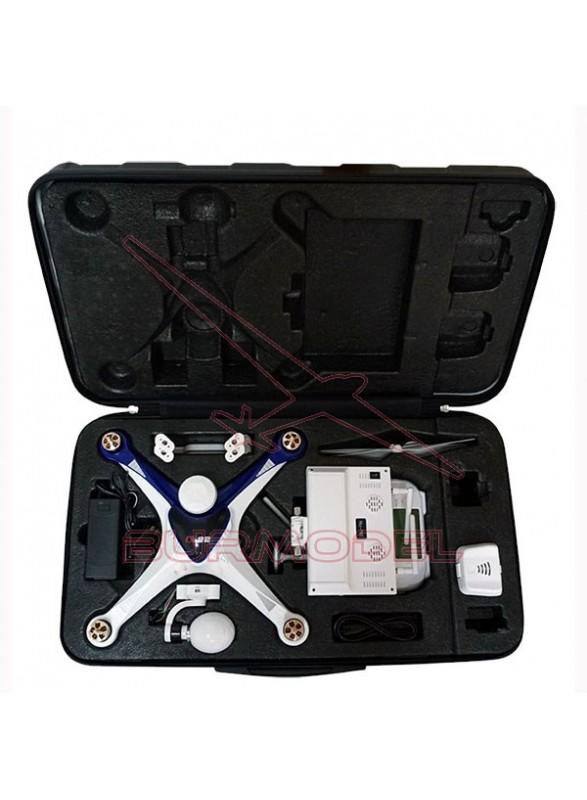 Drone CX-22