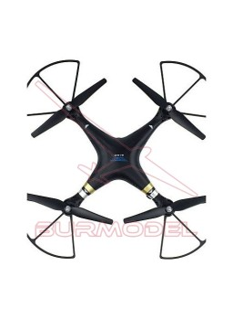 Drone T70 CW con cámara WiFi 720P