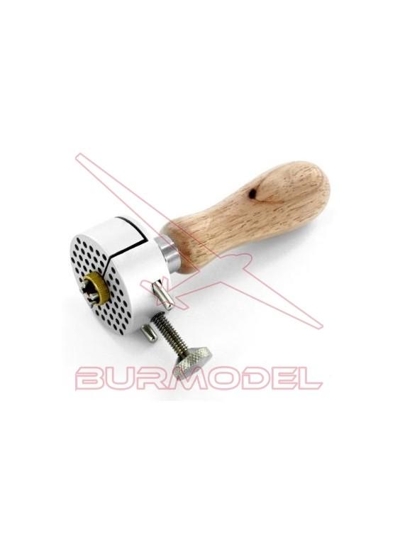Tornillo de Mano Model Craft PCL8010