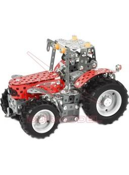 Juego de montaje tractor Massey Ferguson MF5610