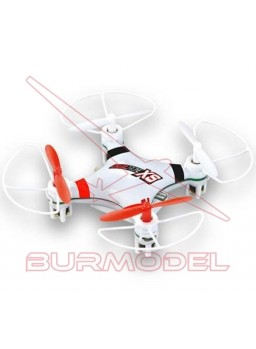 Drone Ninco Air XS2