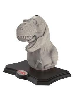 Puzzle 3 dimensiones T-Rex