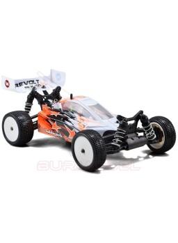 Buggy RC Hobbytech Revolt BX10 RTR 1/10