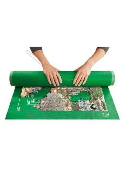 Puzzle Roll hasta 3000 piezas