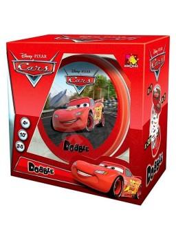 Juego de mesa Dobble Cars