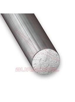 Redondo de acero (cuerda de piano) 0,8 mm (1metro)