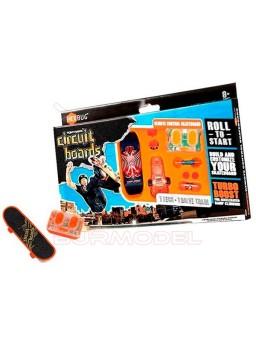 Tablas Skate RC