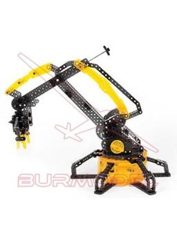 Brazo robótico VEX Robotics 350 piezas