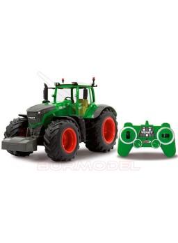 Tractor rc Fendt 1050 Vario 1:16 2,4Ghz