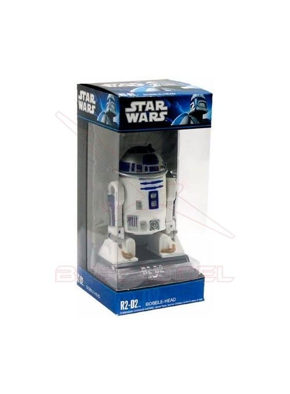 Pop Wobbler R2-D2 Star Wars