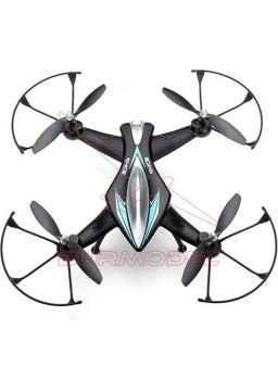 Drone Chipidron camara 0.3 Mega Pixeles