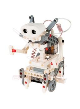 Kit robot Smartbots programables