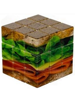 V-Cube 3 Sandwich
