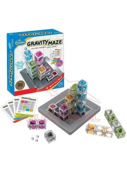 Juego de mesa Gravity Maze