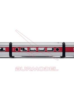 Tren Talgo III set 6 de unidades RENFE H0