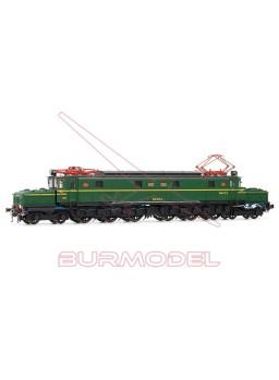 Locomotora eléctrica RENFE 275.003 1:87